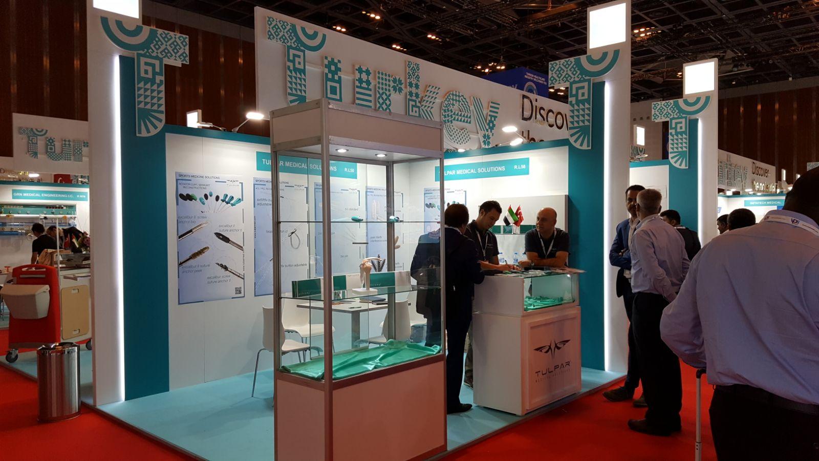 dubai-arab-health-fair-7