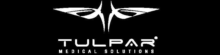 tulpar medical solutions